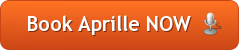 Book Aprille Now Button