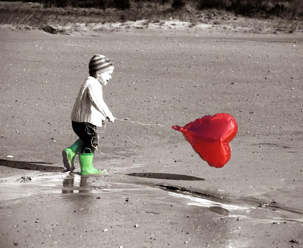 followurheart kite